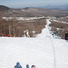 20090315_dtepper_jay_peak_big_air_comp_DSC_0366