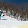 20090315_dtepper_jay_peak_big_air_comp_DSC_0063