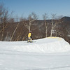 20090315_dtepper_jay_peak_big_air_comp_DSC_0040