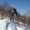 20090315_dtepper_jay_peak_big_air_comp_DSC_0162