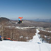 20090315_dtepper_jay_peak_big_air_comp_DSC_0148