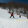 20090315_dtepper_jay_peak_big_air_comp_DSC_0074