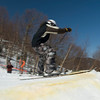 20090315_dtepper_jay_peak_big_air_comp_DSC_0054