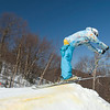 20090315_dtepper_jay_peak_big_air_comp_DSC_0065
