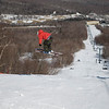20090315_dtepper_jay_peak_big_air_comp_DSC_0196