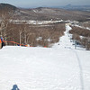 20090315_dtepper_jay_peak_big_air_comp_DSC_0261