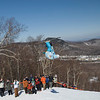 20090315_dtepper_jay_peak_big_air_comp_DSC_0243