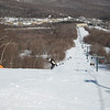 20090315_dtepper_jay_peak_big_air_comp_DSC_0238