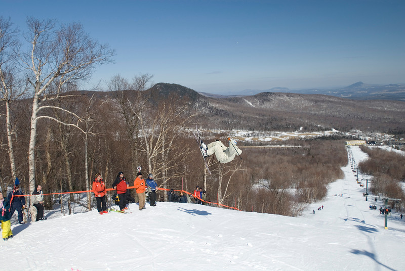 20090315_dtepper_jay_peak_big_air_comp_DSC_0156