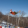 20090315_dtepper_jay_peak_big_air_comp_DSC_0253