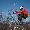 20090315_dtepper_jay_peak_big_air_comp_DSC_0193