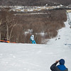 20090315_dtepper_jay_peak_big_air_comp_DSC_0247