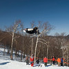 20090315_dtepper_jay_peak_big_air_comp_DSC_0385