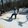 20090315_dtepper_jay_peak_big_air_comp_DSC_0102
