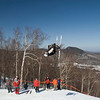 20090315_dtepper_jay_peak_big_air_comp_DSC_0386