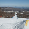 20090315_dtepper_jay_peak_big_air_comp_DSC_0073