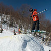 20090315_dtepper_jay_peak_big_air_comp_DSC_0076
