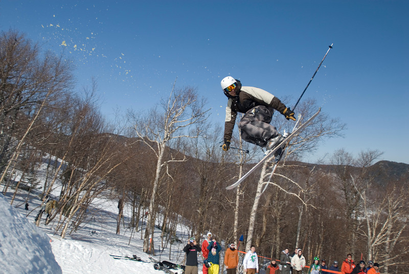 20090315_dtepper_jay_peak_big_air_comp_DSC_0163