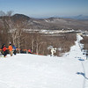 20090315_dtepper_jay_peak_big_air_comp_DSC_0158