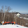 20090315_dtepper_jay_peak_big_air_comp_DSC_0273