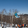 20090315_dtepper_jay_peak_big_air_comp_DSC_0242