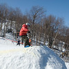 20090315_dtepper_jay_peak_big_air_comp_DSC_0312