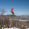 20090315_dtepper_jay_peak_big_air_comp_DSC_0335