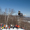 20090315_dtepper_jay_peak_big_air_comp_DSC_0164