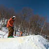 20090315_dtepper_jay_peak_big_air_comp_DSC_0120