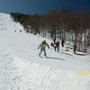 20090315_dtepper_jay_peak_big_air_comp_DSC_0087