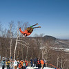 20090315_dtepper_jay_peak_big_air_comp_DSC_0254