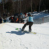 20090315_dtepper_jay_peak_big_air_comp_DSC_0172