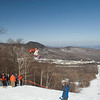 20090315_dtepper_jay_peak_big_air_comp_DSC_0377