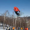 20090315_dtepper_jay_peak_big_air_comp_DSC_0334