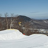 20090315_dtepper_jay_peak_big_air_comp_DSC_0043
