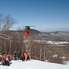 20090315_dtepper_jay_peak_big_air_comp_DSC_0255