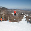 20090315_dtepper_jay_peak_big_air_comp_DSC_0317