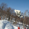 20090315_dtepper_jay_peak_big_air_comp_DSC_0271