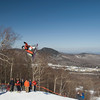 20090315_dtepper_jay_peak_big_air_comp_DSC_0376