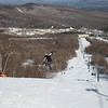 20090315_dtepper_jay_peak_big_air_comp_DSC_0237