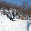 20090315_dtepper_jay_peak_big_air_comp_DSC_0135