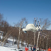 20090315_dtepper_jay_peak_big_air_comp_DSC_0154