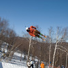 20090315_dtepper_jay_peak_big_air_comp_DSC_0323
