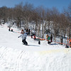20090315_dtepper_jay_peak_big_air_comp_DSC_0134