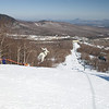 20090315_dtepper_jay_peak_big_air_comp_DSC_0275