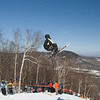 20090315_dtepper_jay_peak_big_air_comp_DSC_0304