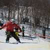 20090315_dtepper_jay_peak_big_air_comp_DSC_0190