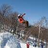 20090315_dtepper_jay_peak_big_air_comp_DSC_0252
