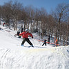 20090315_dtepper_jay_peak_big_air_comp_DSC_0311