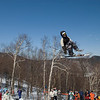 20090315_dtepper_jay_peak_big_air_comp_DSC_0232